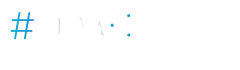 ODSC Career Services Logo